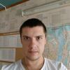 Серега, 30, г.Воронеж
