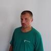 mak, 37, г.Круглое