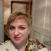 Елена, 39, г.Калининград