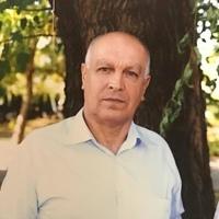 Владимир, 68 лет, Лев, Анапа