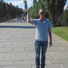 Денис, 33, г.Камышин