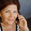 Татьяна, 57, г.Севастополь
