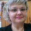 Галина, 42, г.Краснодар