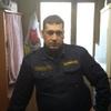 Станислав, 37, г.Острогожск