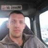 Семен, 29, г.Нерюнгри