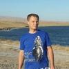 Сергей, 39, г.Тараз (Джамбул)