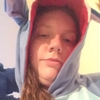 Melissa, 19, Darvel