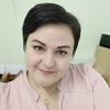 Ольга  Бастракова, 41, г.Нижний Новгород