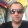 Карен, 34, г.Кропоткин
