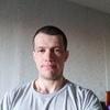 Максим, 29, г.Малоярославец