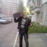 Алексей 107 Челябинск