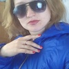 Ирина, 26, г.Бахмач