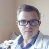 Дмитрий, 22, г.Лунинец