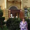 Татьяна, 59, г.Владивосток