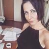 Татьяна Леонова, 32, г.Ногинск