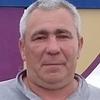 Андрей, 51, г.Пучеж