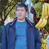 Ivan Lidyuk, 50, г.Перуджа