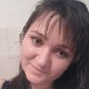 svetlana, 30, Prokhladny