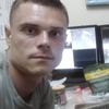 Лёха, 28, г.Николаев
