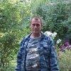 Vasiliy, 53, Serdobsk