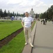 Михаил 60 Славянск-на-Кубани
