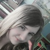 Маришка, 24, г.Каховка