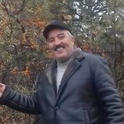 Алишер Рахматуллоев 52 Душанбе