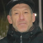 Алик 60 Пермь