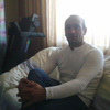 Huseyn, 45, г.Завитинск