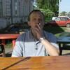 Cергей, 44, г.Пенза