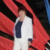 Татьяна, 65, г.Чертково