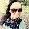 Olga, 26, г.Орел