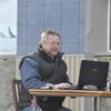 yuriy, 60, Snezhnogorsk