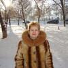 Светлана, 63, г.Алматы́