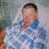 виталий, 60, г.Бабушкин