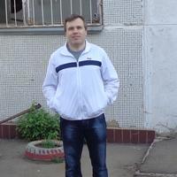 Алексей, 48 лет, Овен, Москва