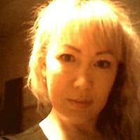 Елена, 37 лет, Рыбы, Иркутск