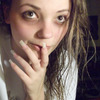 Оксана, 25, г.Нижний Новгород