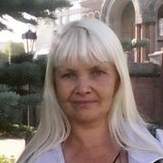 Ольга 60 Челябинск