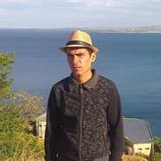 Andranik 29 лет (Лев) Ереван