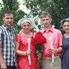 Serega, 25, г.Тирасполь