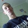 Денис Голубков, 22, г.Норильск