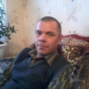 Александр 42 Калуга
