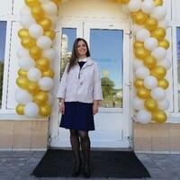Лина, 24 года, Лев, Минск