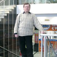 Павел, 55 лет, Рак, Челябинск