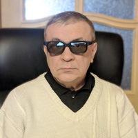 Вячеслав, 57 лет, Лев, Омск