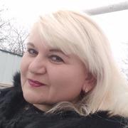 Виктория 45 Полтава
