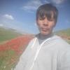 Федя, 27, г.Душанбе