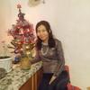 saniya, 30, г.Талшик