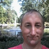 славік, 43, г.Винница